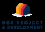 FFF_DGS Project & Development_loout-01